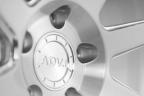 ADV.1 08 TS Custom