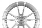 ADV.1 5.2 M.V2 Custom