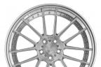 ADV.1 7.0 TS-SL Custom