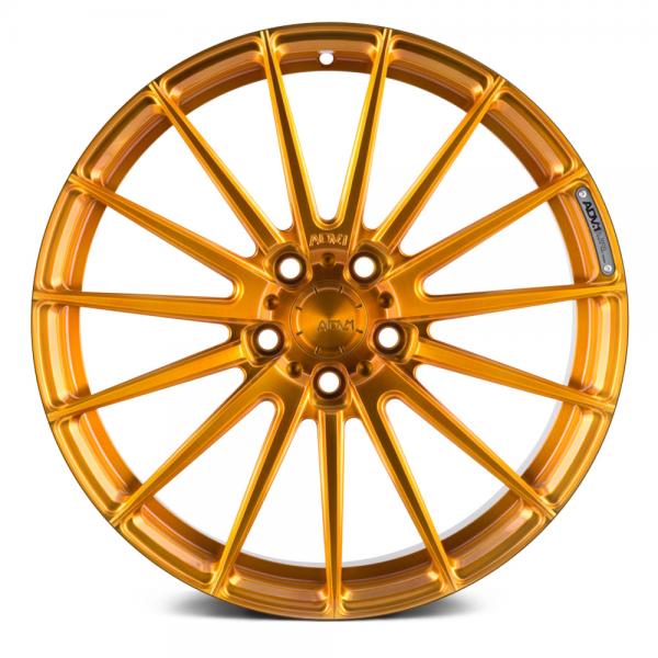 ADV.1 15 M.V1-SL Custom