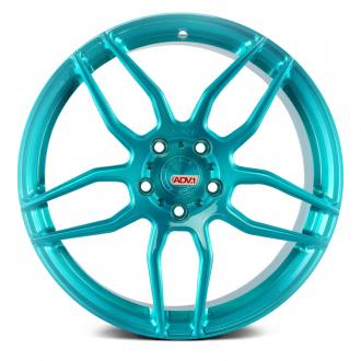 ADV.1 - 005 M.V1 Custom