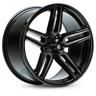 VOSSEN - HF-1 Tinted Gloss Black