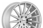 VOSSEN VFS2 Silver Polished