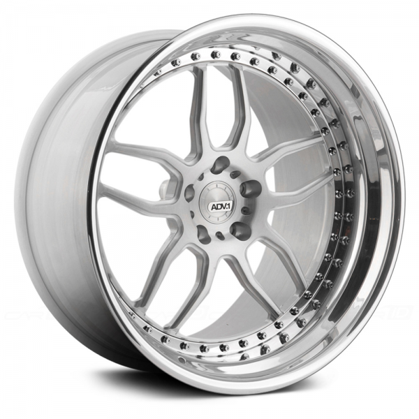 ADV.1 005 TF Custom
