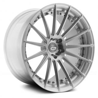 ADV.1 - 15 M.V2 Custom