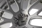 ADV.1 8 M.V2 Custom