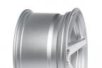 VORSTEINER V-FF 104 Mercury Silver