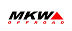 MKW OFF-ROAD